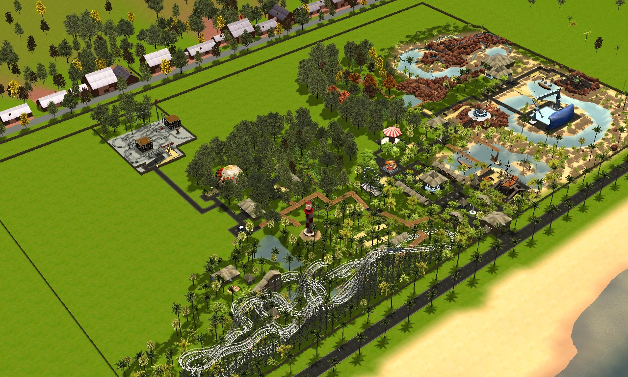 Palm Beach Park Downloads Rctgo