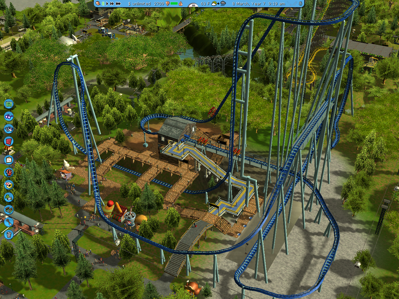 Busch Gardens Williamsburg Downloads Rctgo