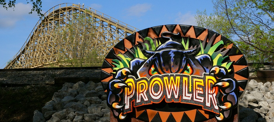 Thy Prowler Worlds Of Fun Rct3 Downloads Rctgo